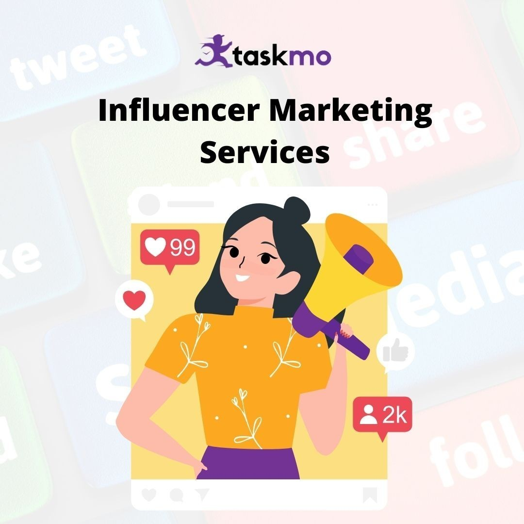 Best Influencer Marketing Service
